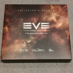 Collector's Edition CD